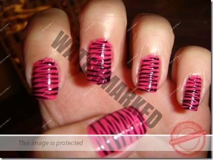 manicure 229