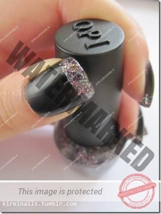 manicure 230