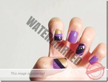 manicure 231