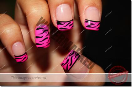 manicure 232