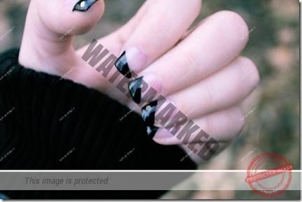 manicure 239