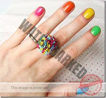 manicure 248
