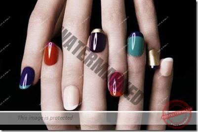 manicure 24