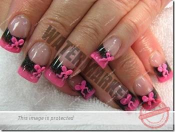 manicure 259