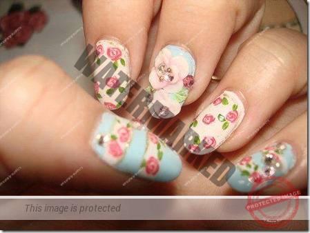 manicure 269