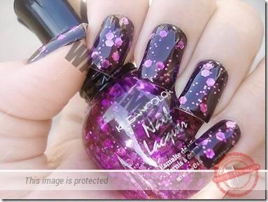 manicure 27-