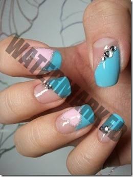 manicure 276