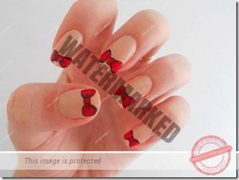 manicure 27