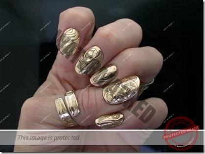 manicure 281