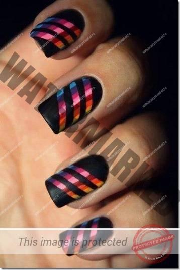 manicure 282