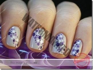 manicure 285