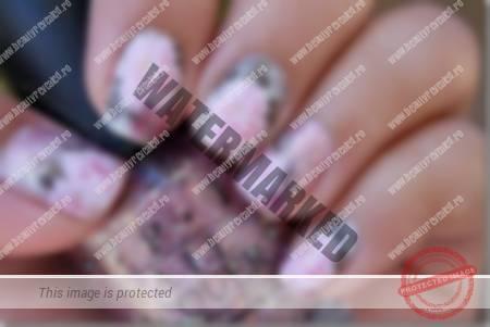 manicure 289