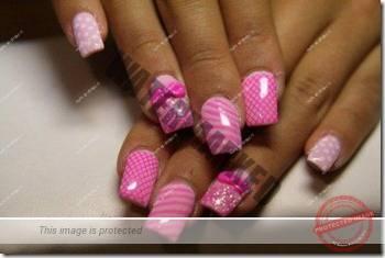 manicure 28