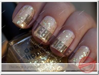 manicure 291