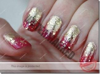 manicure 294
