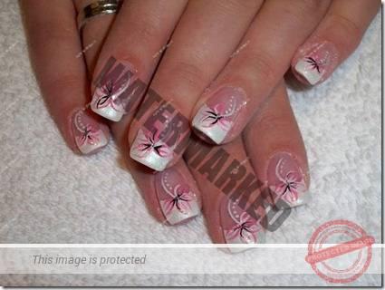 manicure 295