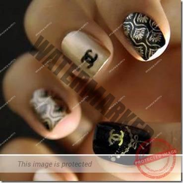 manicure 324