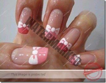 manicure 325