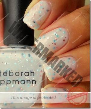 manicure 327