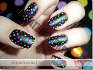 manicure 32