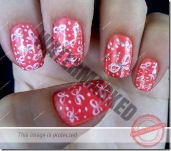 manicure 338