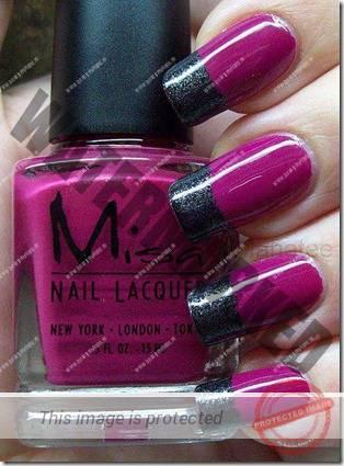 manicure 339