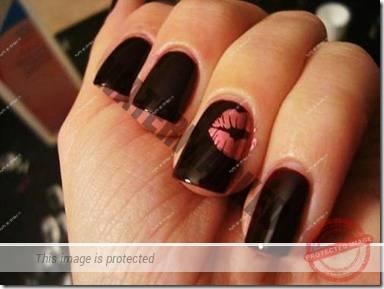 manicure 34