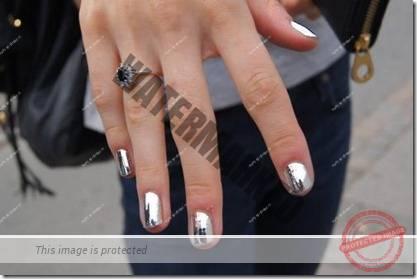manicure 35