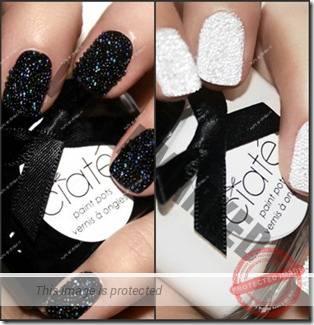 manicure 365