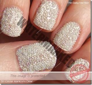 manicure 367