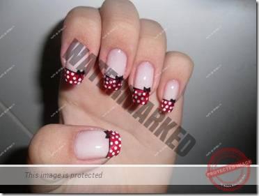 manicure 36