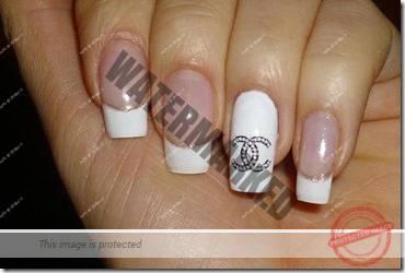manicure 374