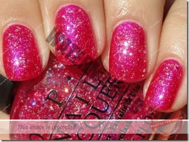 manicure 385