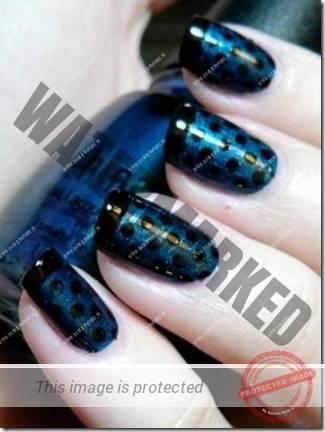 manicure 419