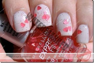 manicure 42