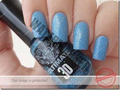 manicure 430