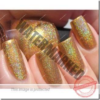 manicure 462