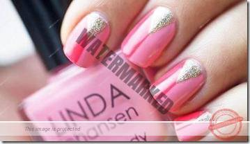 manicure 464