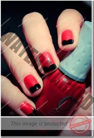 manicure 466