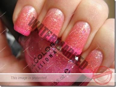 manicure 46