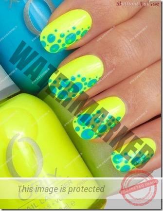 manicure 479