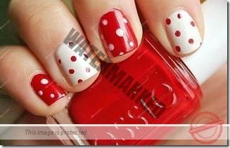 manicure 481