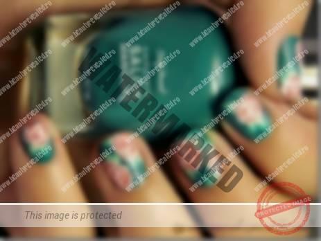 manicure 482