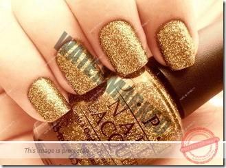 manicure 483