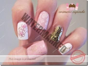 manicure 488