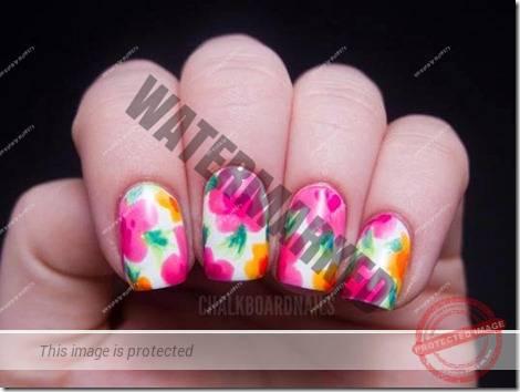 manicure 495