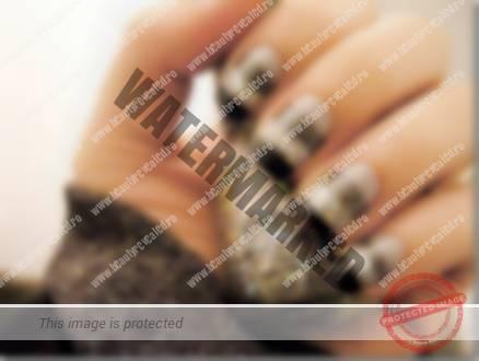 manicure 502