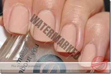 manicure 506