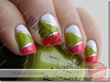 manicure 511
