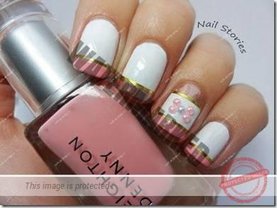 manicure 516